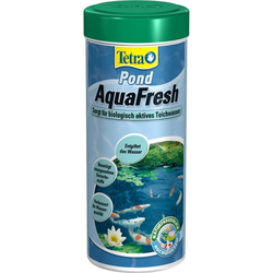 Tetra Pond AquaFresh 300 ml