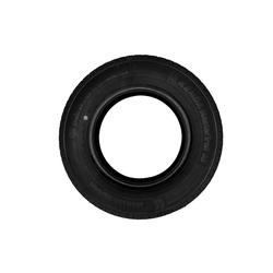 Reifen für Anhänger 13 Zoll Kenda 165 R13C