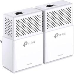 TP-LINK TL-PA7010 KIT DE Powerline Starter Kit 1 GBit/s