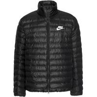 Nike Sportswear schwarz M