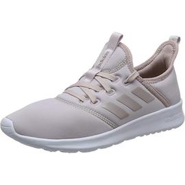 adidas Cloudfoam Pure beige/ white, 38