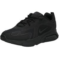 Nike Men's Air Max 200 black, 44.5