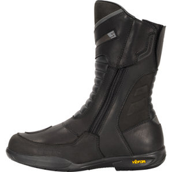 Held Annone GTX Boots 43