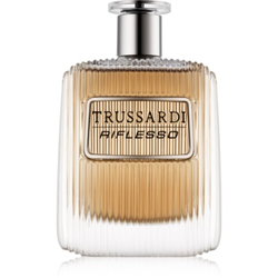 Trussardi Riflesso After Shave für Herren 100 ml