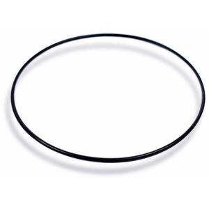 Calypso Bodendichtung Dichtungsring O-Ring rund schwarz Ersatzteil K5324 K5675 K5728 K5751