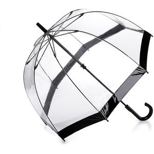 Fulton Regenschirm, Transparent