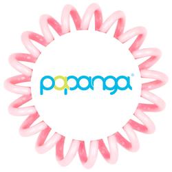 Papanga Small Douglas Aktuell Haargummi