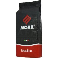 Moak Brasilea, Bohne 1 kg