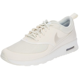 Nike Wmns Air Max Thea nude/ white, 42