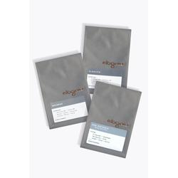 Elbgold Kaffee Probierpaket 3 x 250g