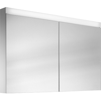 Schneider Pataline 120 cm weiß 161.120.01.02