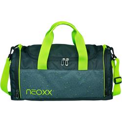 neoxx Sporttasche Champ, Boom