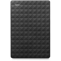 500GB USB 3.0 schwarz (STEA500400)