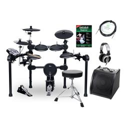 XDrum DD-520 E-Drum Kit SET 2