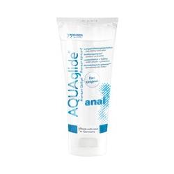 "Gleitgel ""AQUAglide anal"", 100 ml"