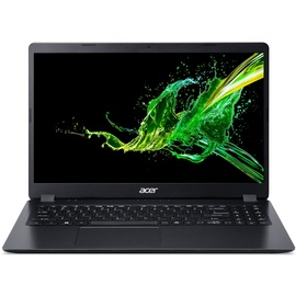 Acer Aspire 3 A315-56-5081