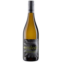 Fernlands Sauvignon Blanc - 2020 - Marisco Vineyards - Neuseeländischer Weißwein