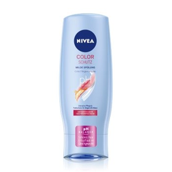 NIVEA Color Schutz  odżywka  200 ml
