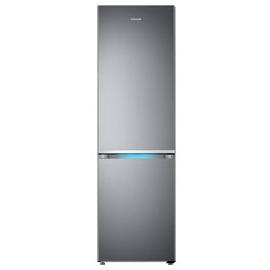 Samsung RL41R7719S9