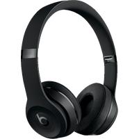 Beats by Dr. Dre Solo3 Wireless schwarz matt