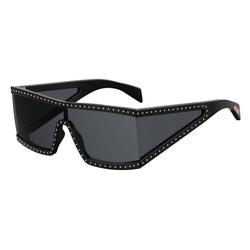 Moschino Sonnenbrille MOS004/S