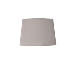Globen Lighting Leonore Lampenschirm Maulwurf