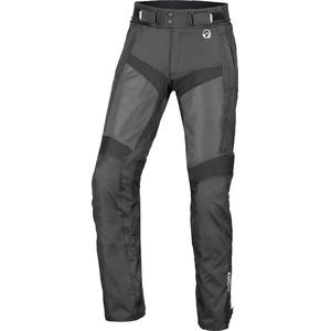 Büse Santerno, Textilhose - Schwarz - 5XL