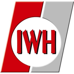 IWH Fahrrad-Kühltasche Passiv 10l