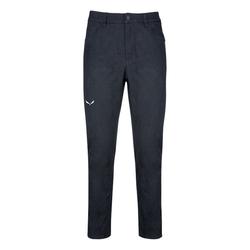 Salewa AGNER DENIM 2 CO M PNT - light blue jeans,50/L - Gr. 50/L