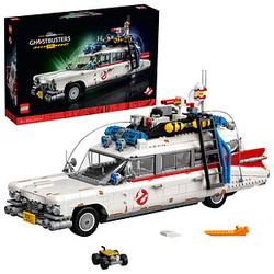 LEGO® Creator 10274 Ghostbusters ECTO-1 Bausatz