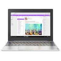 Lenovo IdeaPad Miix 320 10.1 64GB Wi-Fi + LTE Silber