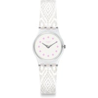 Swatch I love your folk DENTELLINA Lady LK394 Damenarmbanduhr