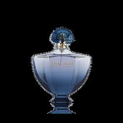 Guerlain Shalimar Souffle de Parfum Eau de Parfum 50 ml