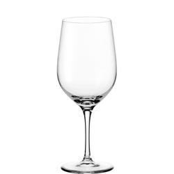 Rotweinglas XL CIAO +