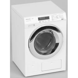 Klein Kinder-Waschmaschine Miele Waschmaschine, mit Wasser befüllbar