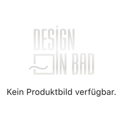 HSK Line Designheizkörper Raumteiler-Montageset