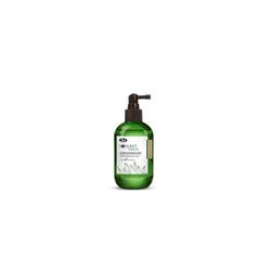 Lisap Spray Keraplant Nature Sebum-Regulating Lotion