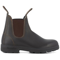 Blundstone 500 Stout Brown, 37