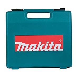 Makita 824978-1 824978 – 1 Werkzeugkoffer PVC dfs451rfe, Farbe