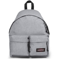 EASTPAK Padded Doubl'r