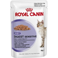 Royal Canin Digest Sensitive in Soße 24 x 85 g