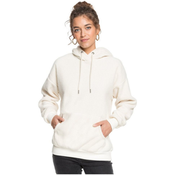 Roxy Outdoorjacke By The Lighthouse XS