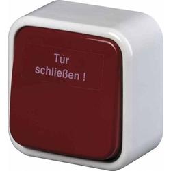 ABB Stotz S&J Drucktaster DTU UP