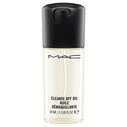 MAC Reinigungsprodukte Gesicht Reinigungsöl 30ml