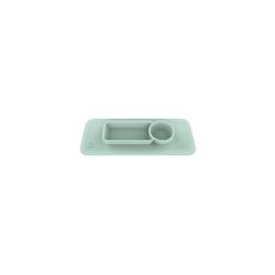 Stokke Hochstuhl ezpz™ by Stokke™ Platzset for Stokke® Tray Soft grün