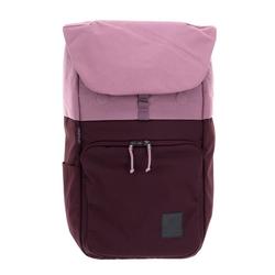 Deuter Reisetasche lila