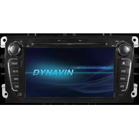 Dynavin DVN-FO