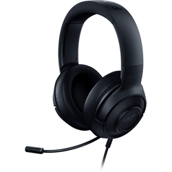 Gaming-Headset Razer Kraken X