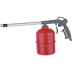 AEROTEC Druckluft-Sprühpistole