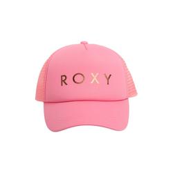 Cap ROXY - Reggae Town Desert Rose (MKQ0)